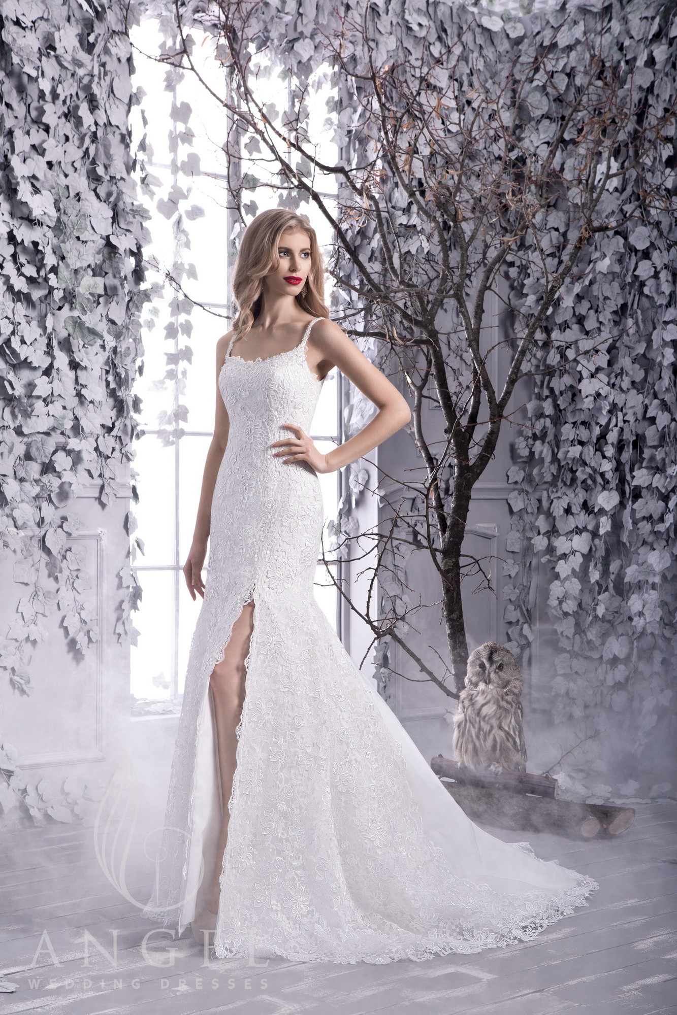 Cheap wholesale wedding dresses