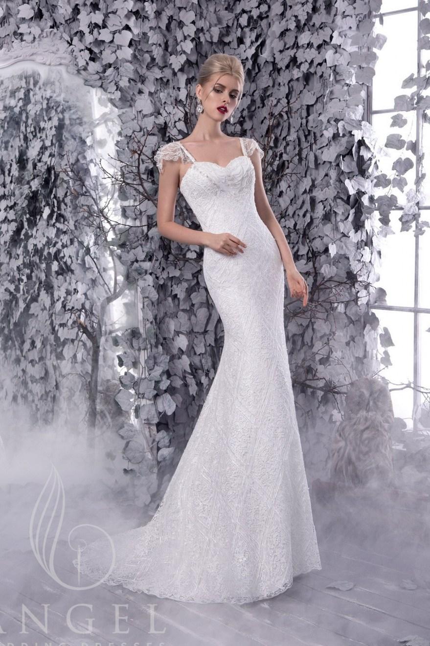 Черновцы свадебный рынок платья