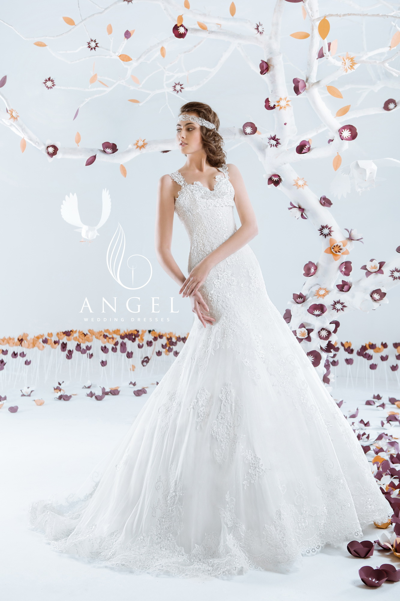 https://angel-novias.com/images/stories/virtuemart/product/Anca 280$.jpg