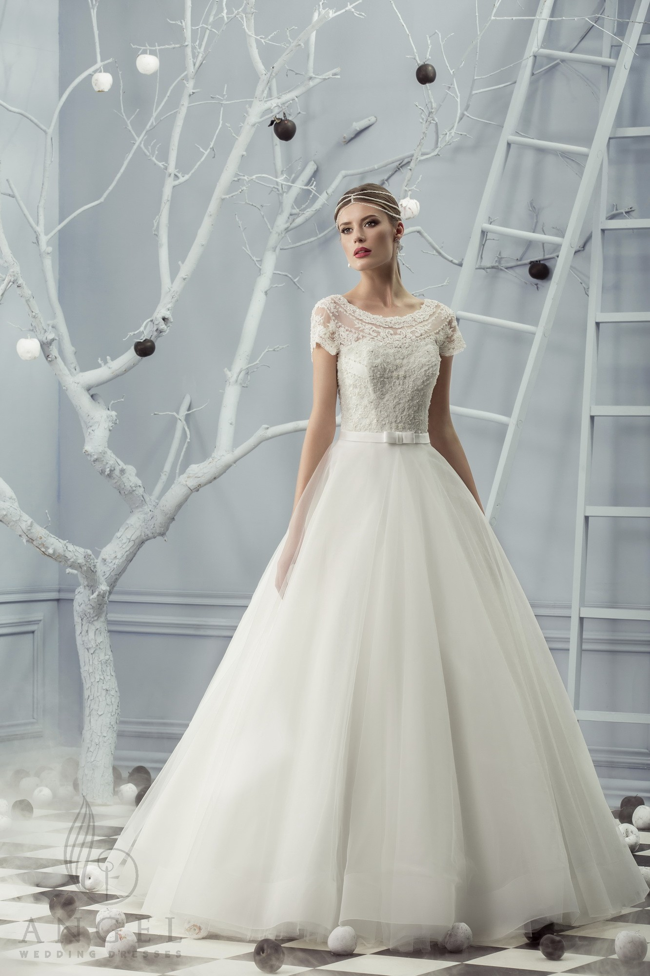 https://angel-novias.com/images/stories/virtuemart/product/Colorado.jpg