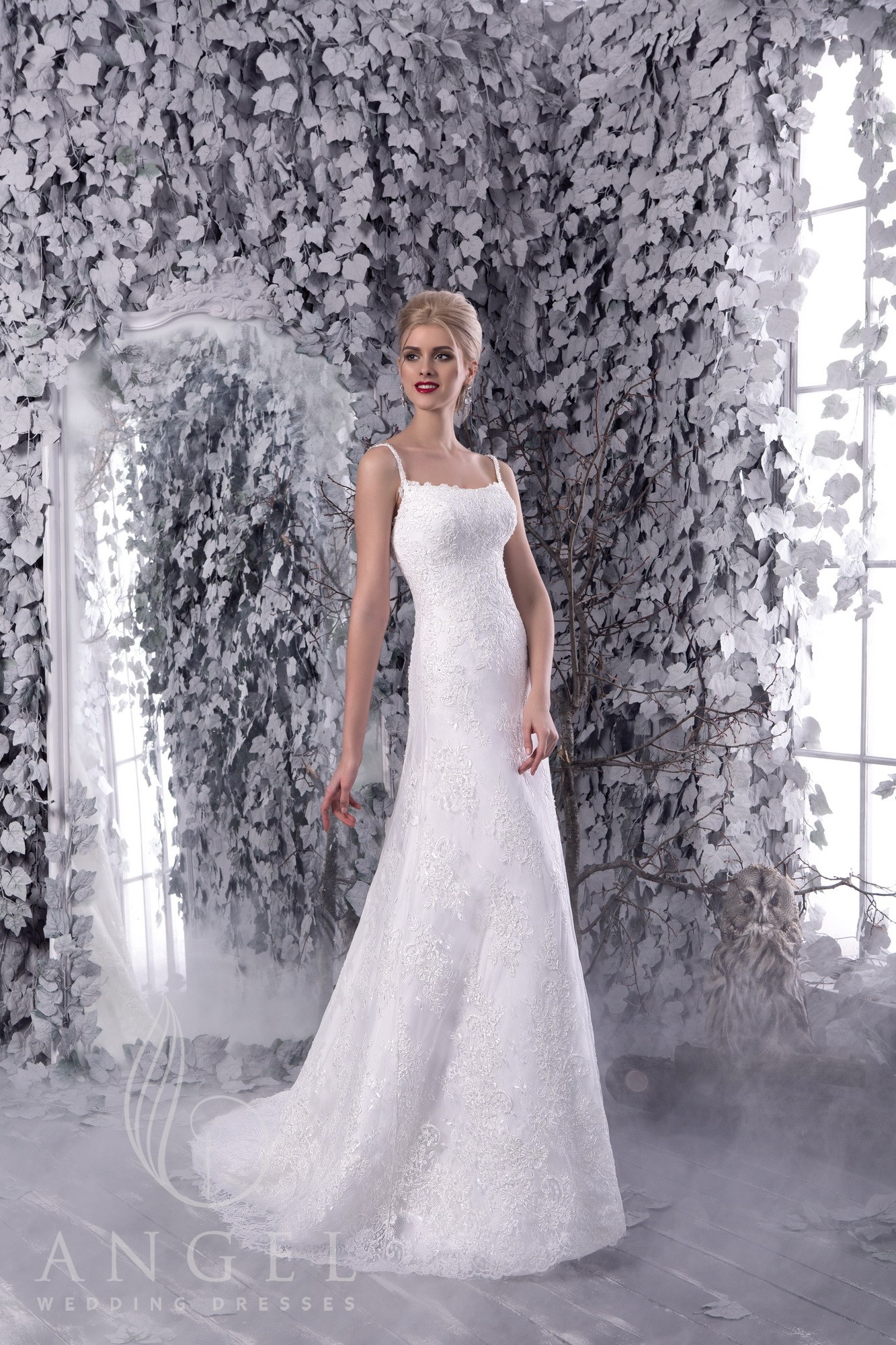 https://angel-novias.com/images/stories/virtuemart/product/DORIS.jpg