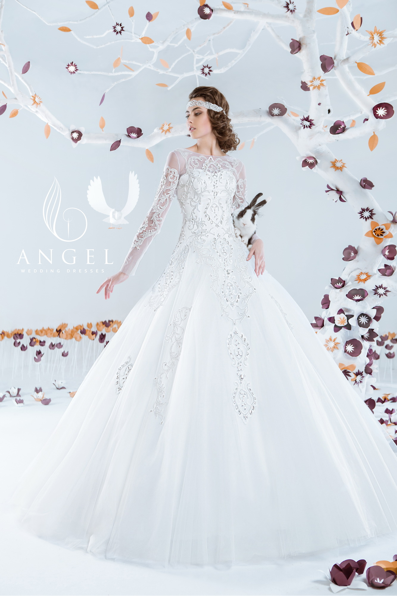 https://angel-novias.com/images/stories/virtuemart/product/Dornela 300$.jpg