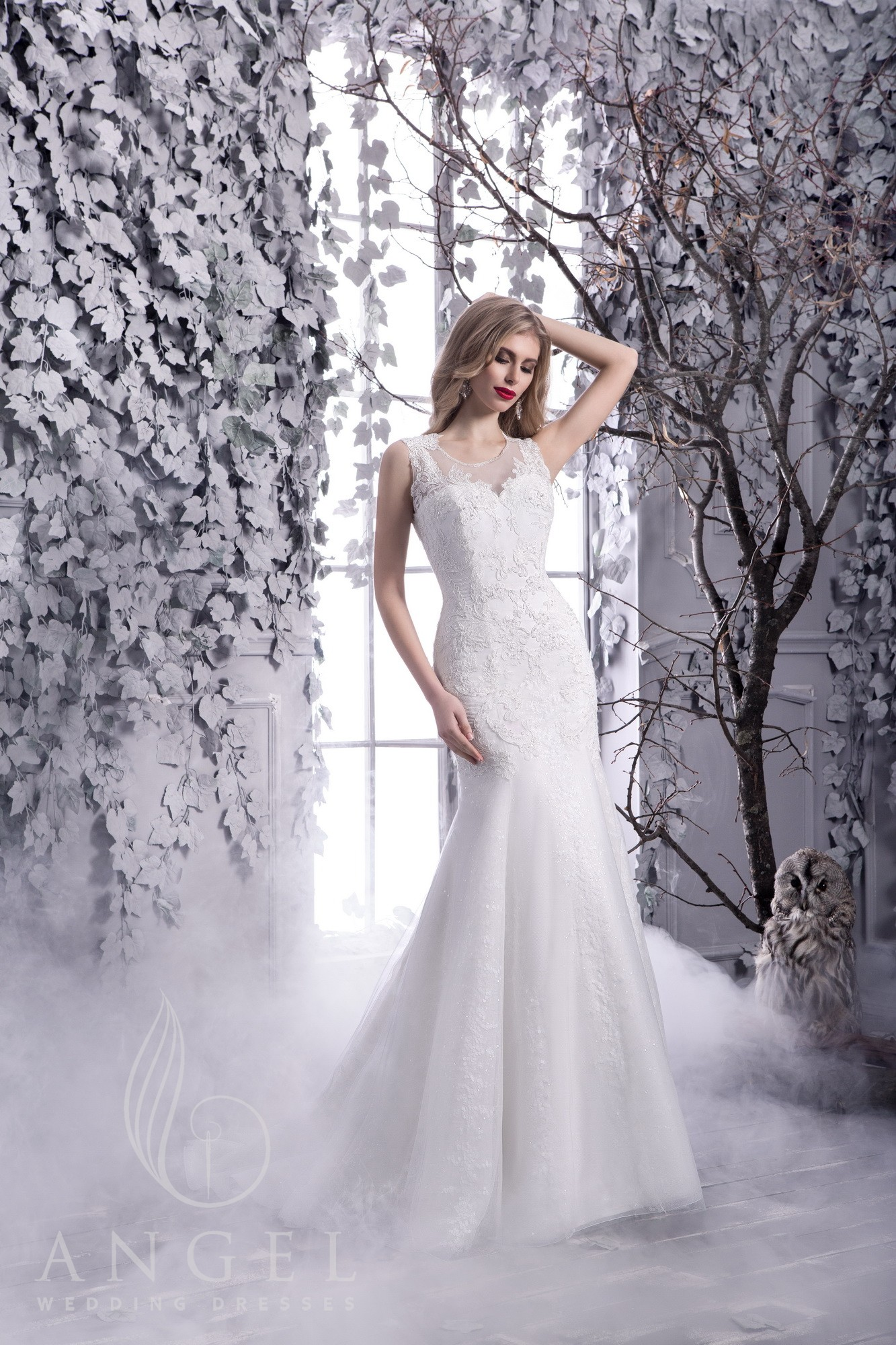 https://angel-novias.com/images/stories/virtuemart/product/HELENE.jpg