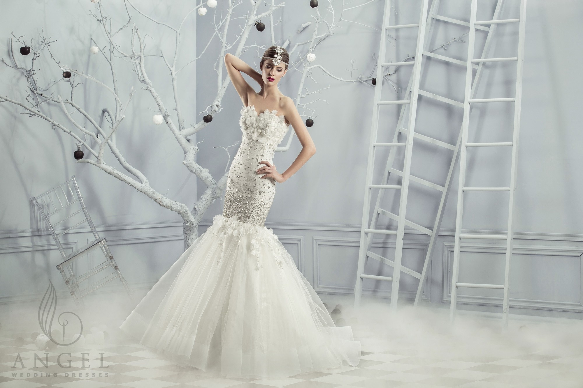 https://angel-novias.com/images/stories/virtuemart/product/Iva.jpg