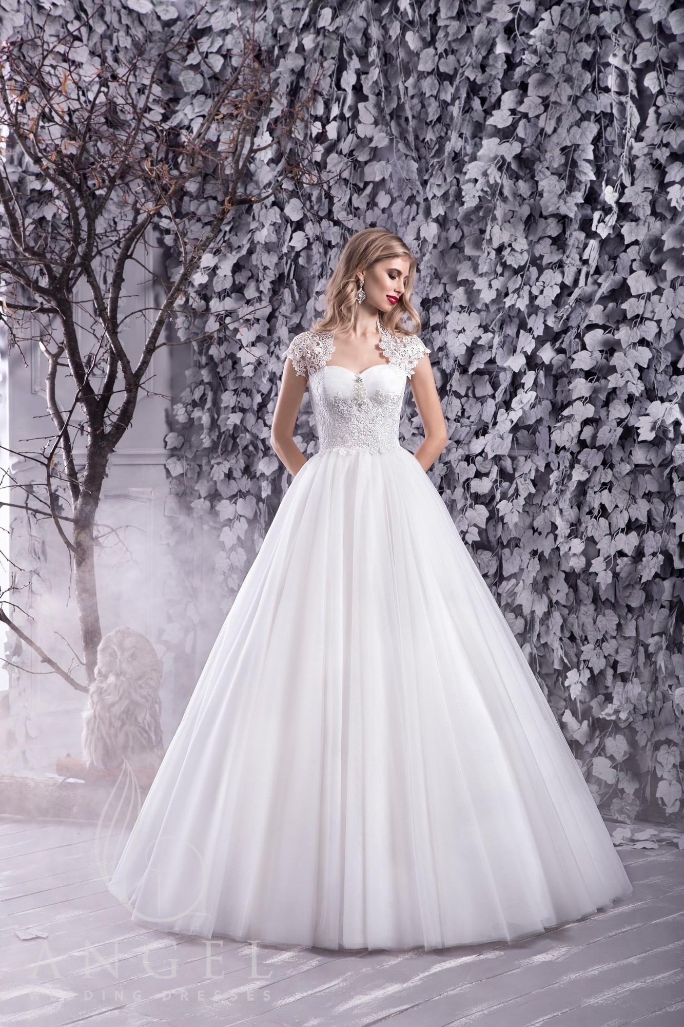 https://angel-novias.com/images/stories/virtuemart/product/KARA.jpg
