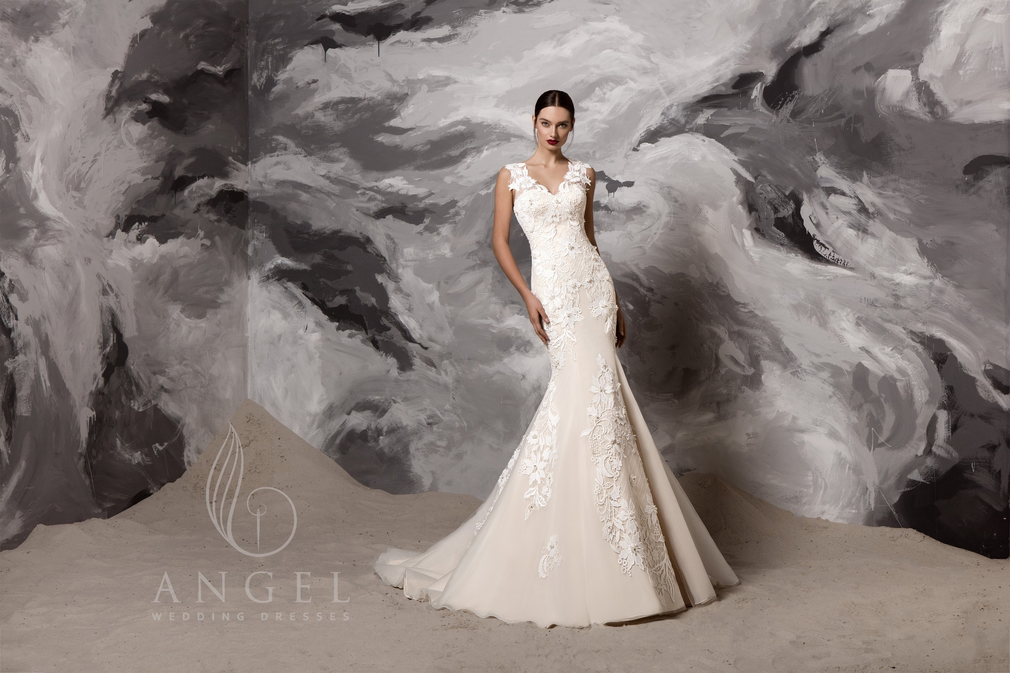 https://angel-novias.com/images/stories/virtuemart/product/Mancera.jpg