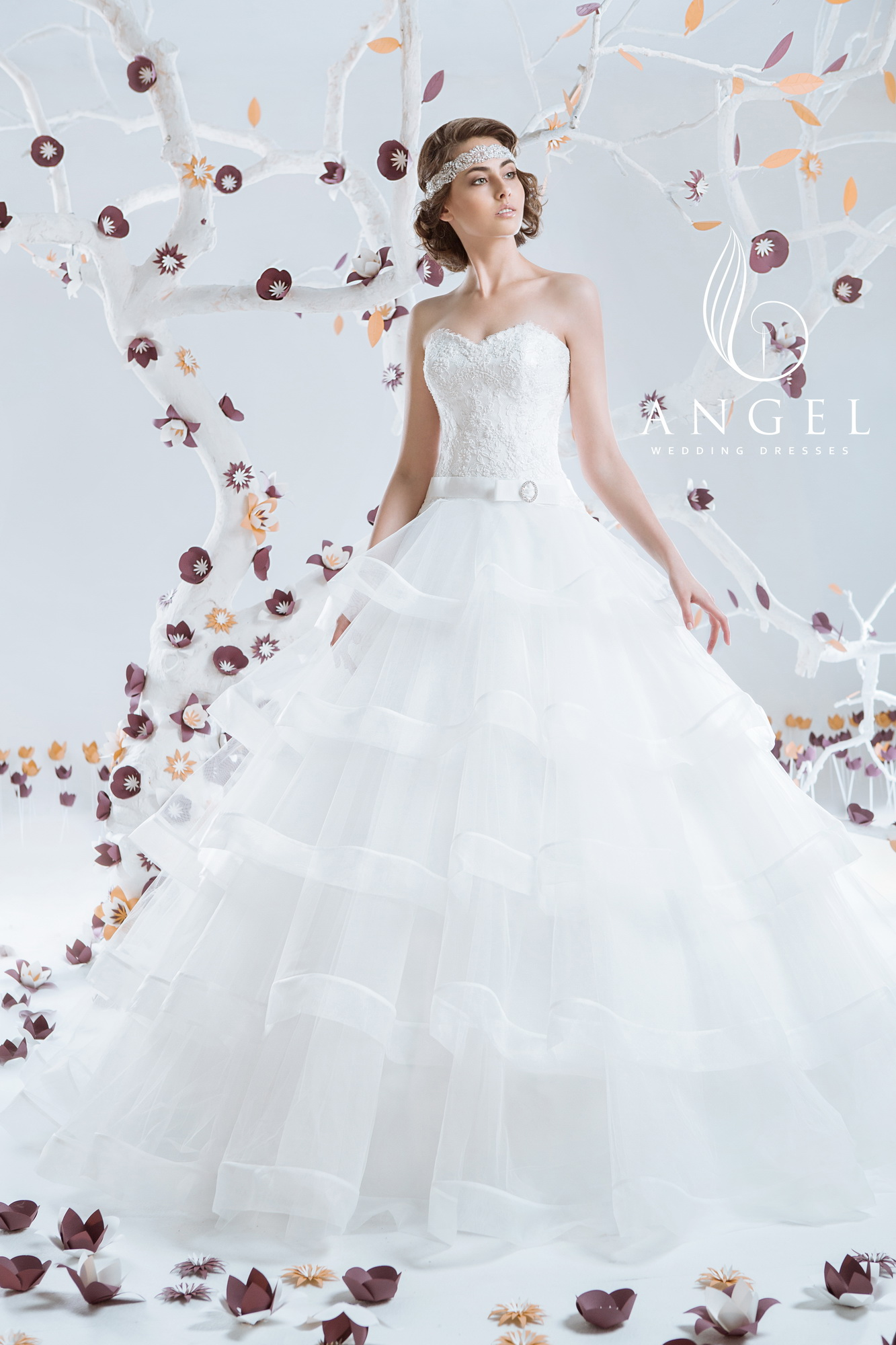 https://angel-novias.com/images/stories/virtuemart/product/Mary Popins 180$.jpg
