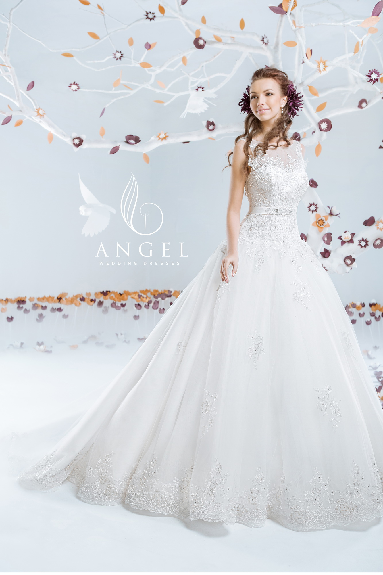https://angel-novias.com/images/stories/virtuemart/product/Nona 250$.jpg