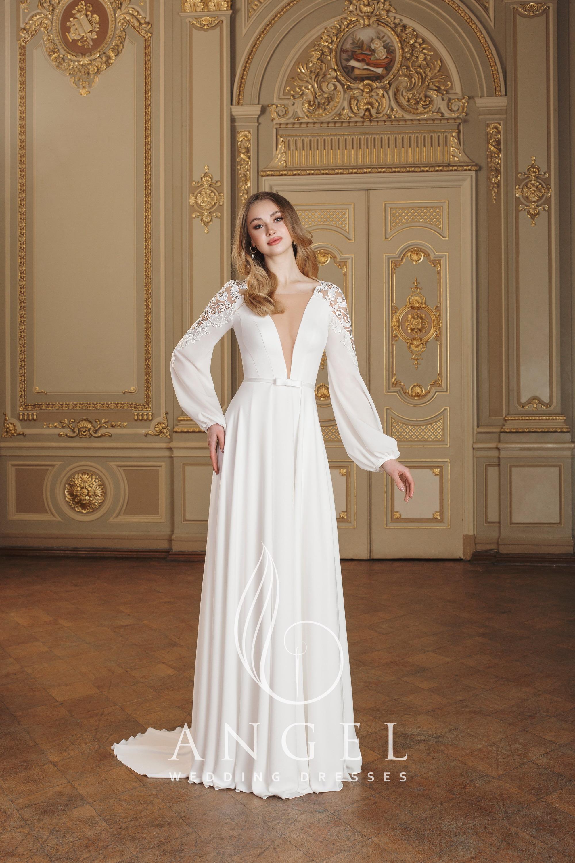 https://angel-novias.com/images/stories/virtuemart/product/alexandra.jpg