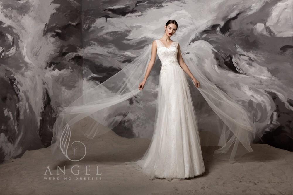 https://angel-novias.com/images/stories/virtuemart/product/Annet.jpg