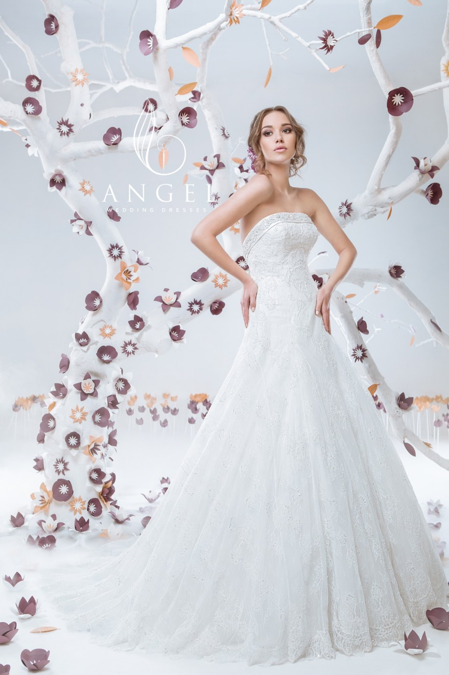 https://angel-novias.com/images/stories/virtuemart/product/Arodi 370$.jpg