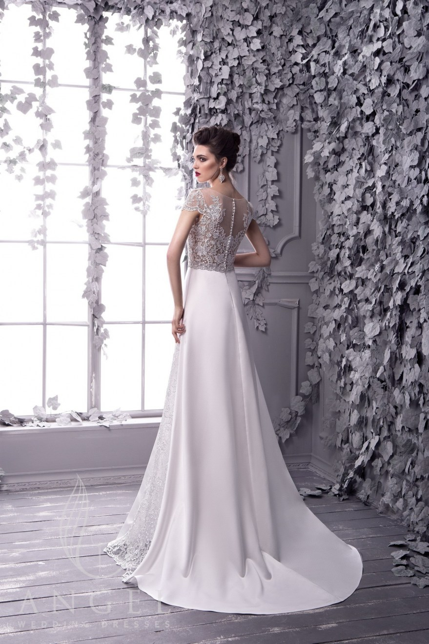 https://angel-novias.com/images/stories/virtuemart/product/BARBARA 2.jpg