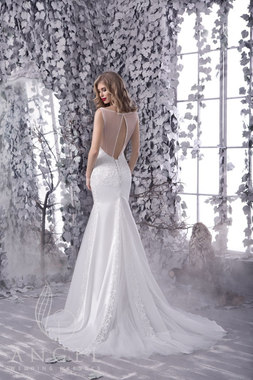 https://angel-novias.com/images/stories/virtuemart/product/BONNI.jpg