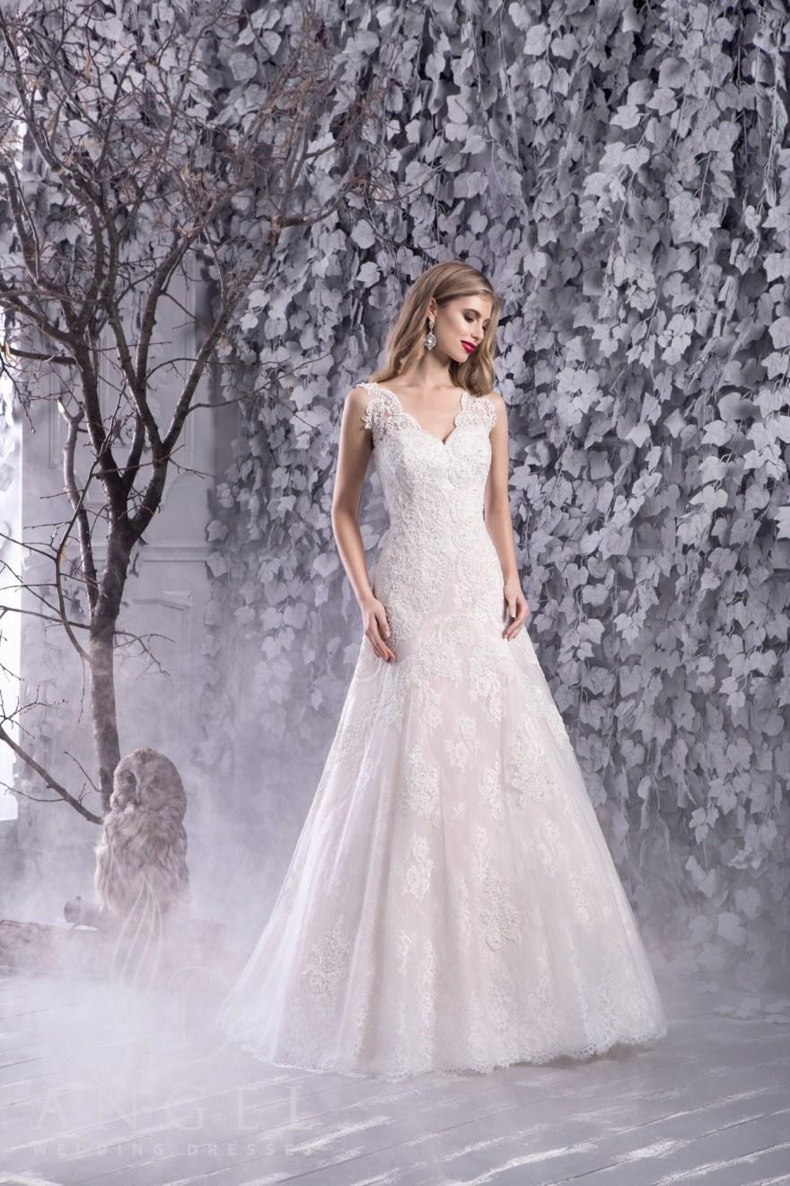 https://angel-novias.com/images/stories/virtuemart/product/CLITIA.jpg