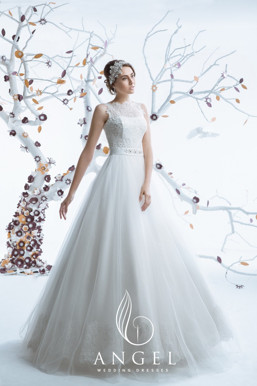 https://angel-novias.com/images/stories/virtuemart/product/Dalia 240$.jpg