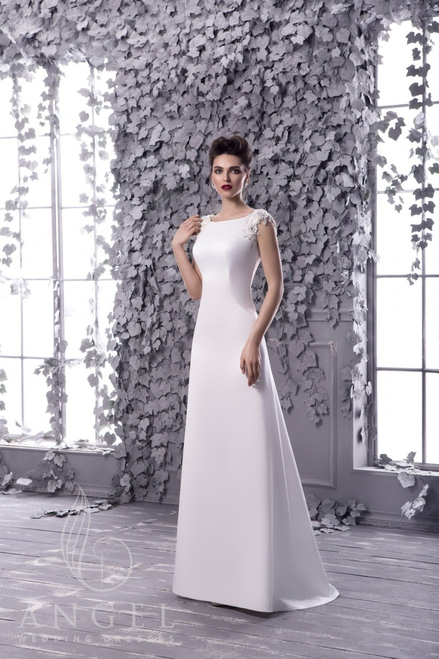 https://angel-novias.com/images/stories/virtuemart/product/EKIM 1.jpg