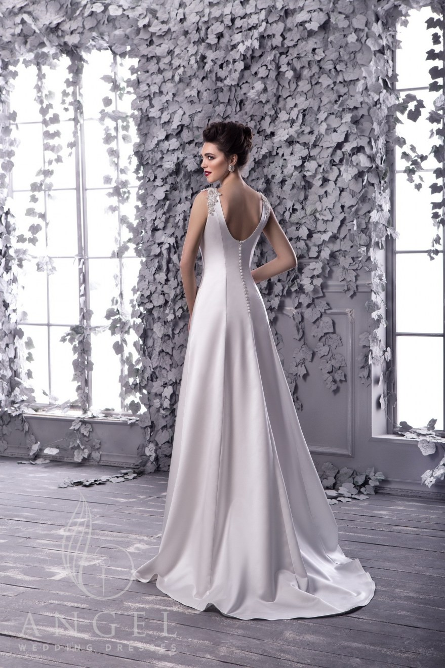 https://angel-novias.com/images/stories/virtuemart/product/EKIM 2.jpg