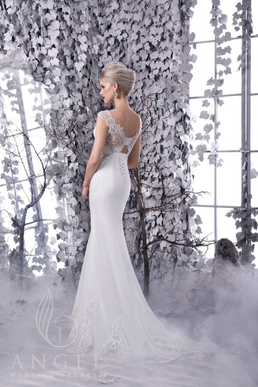 https://angel-novias.com/images/stories/virtuemart/product/Elisa 2.jpg