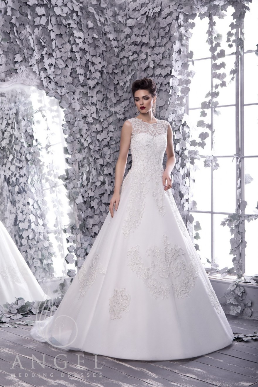 https://angel-novias.com/images/stories/virtuemart/product/FEIA 1.jpg