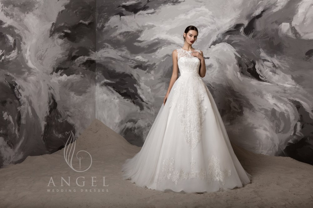 https://angel-novias.com/images/stories/virtuemart/product/Golden.jpg