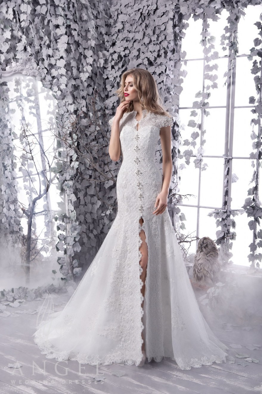 https://angel-novias.com/images/stories/virtuemart/product/Gven 2.jpg