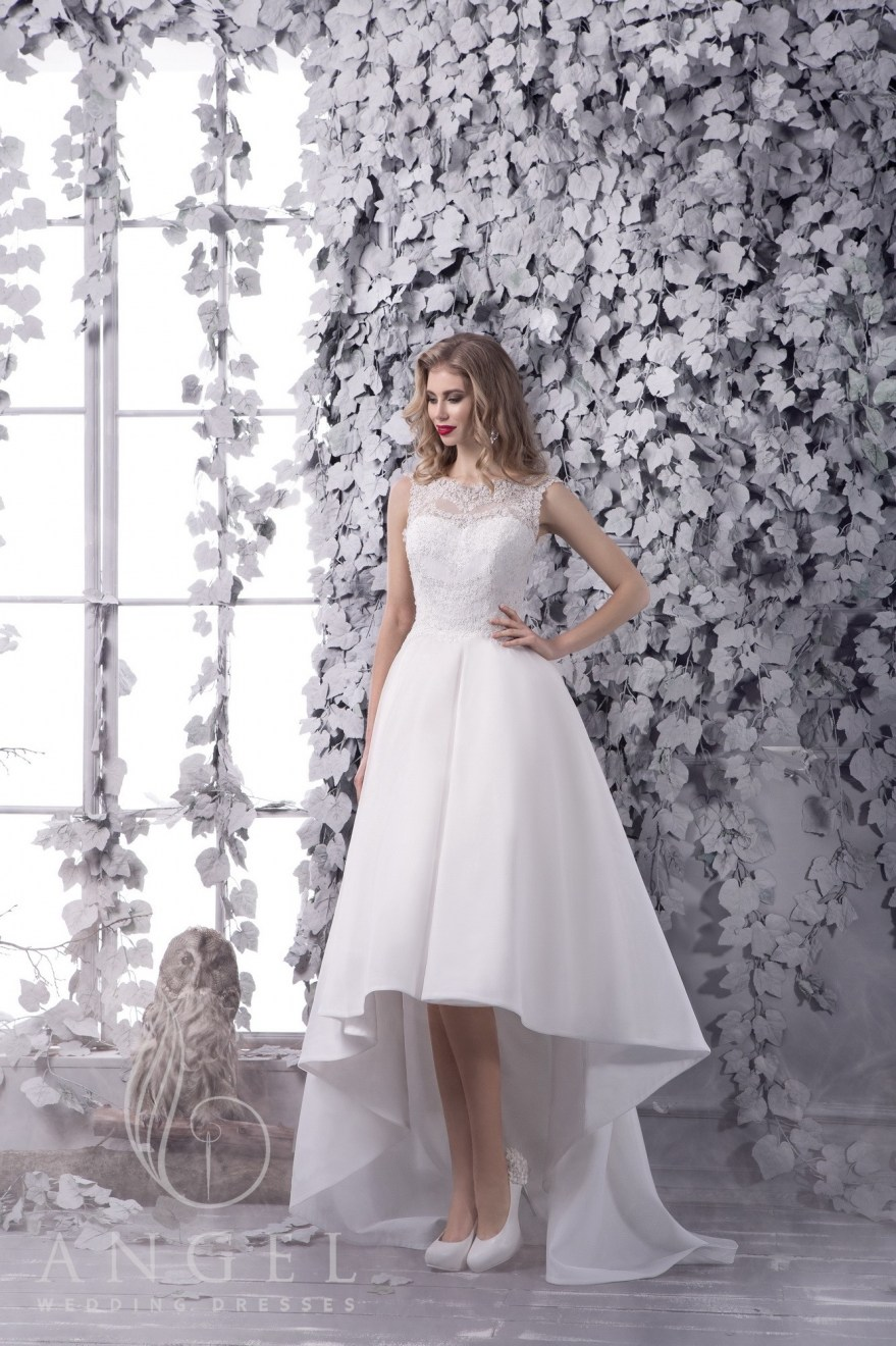 https://angel-novias.com/images/stories/virtuemart/product/IOLA.jpg