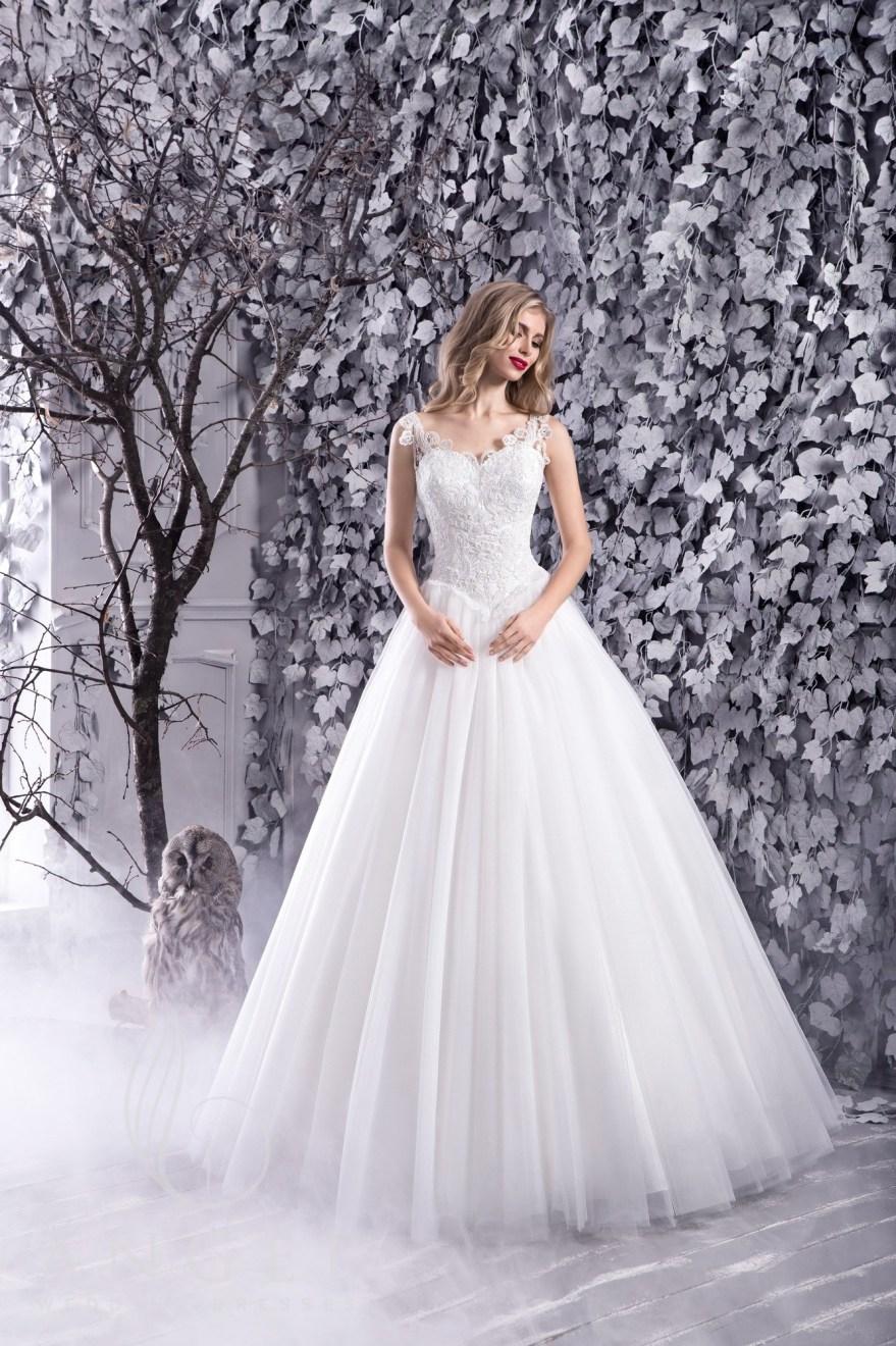 https://angel-novias.com/images/stories/virtuemart/product/IRENKA.jpg