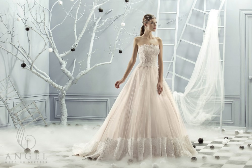 https://angel-novias.com/images/stories/virtuemart/product/Katerina.jpg