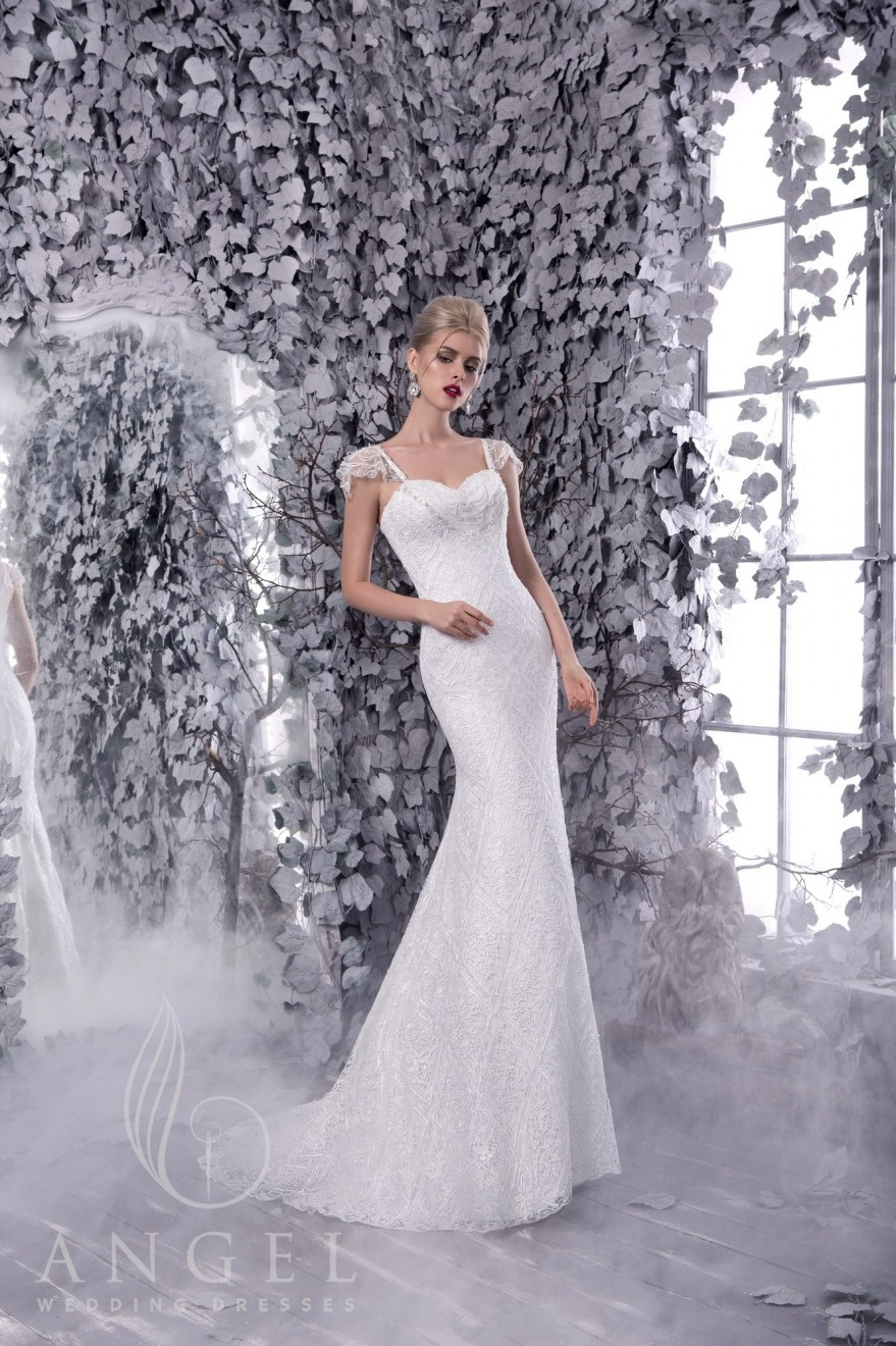 https://angel-novias.com/images/stories/virtuemart/product/LEIS.jpg