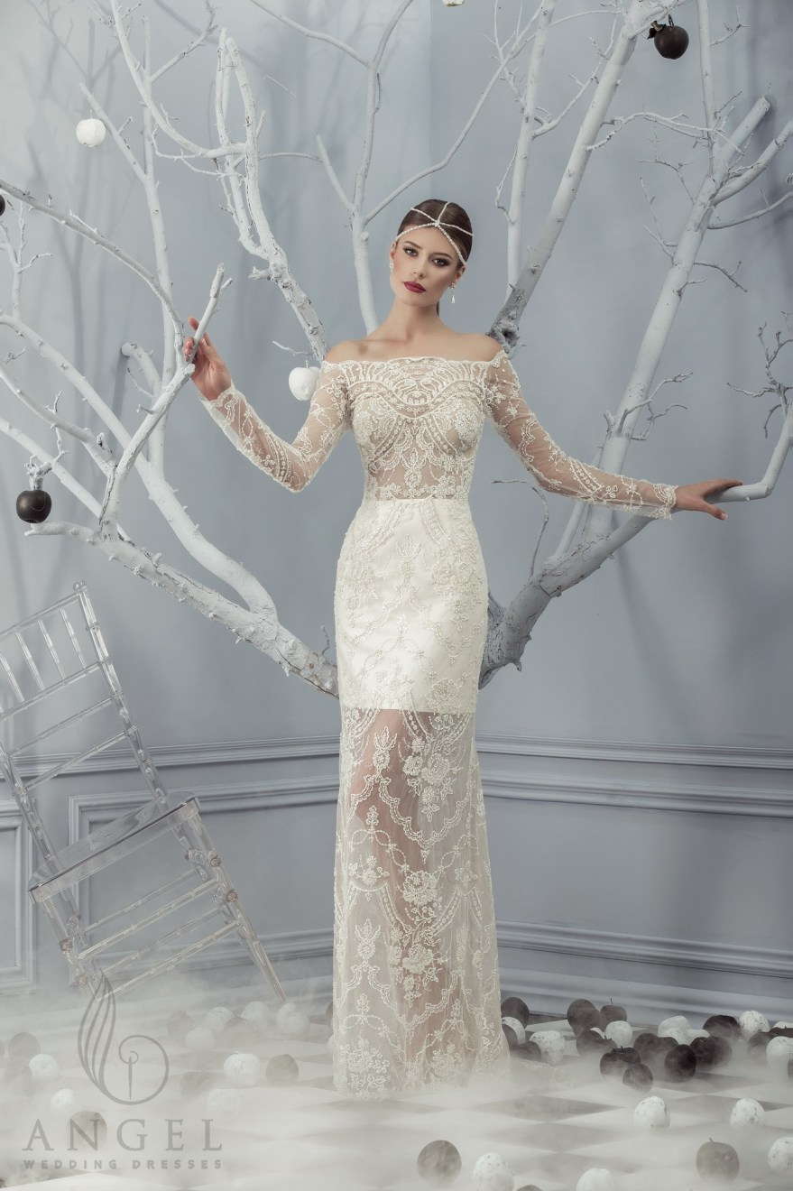 https://angel-novias.com/images/stories/virtuemart/product/Leila.jpg