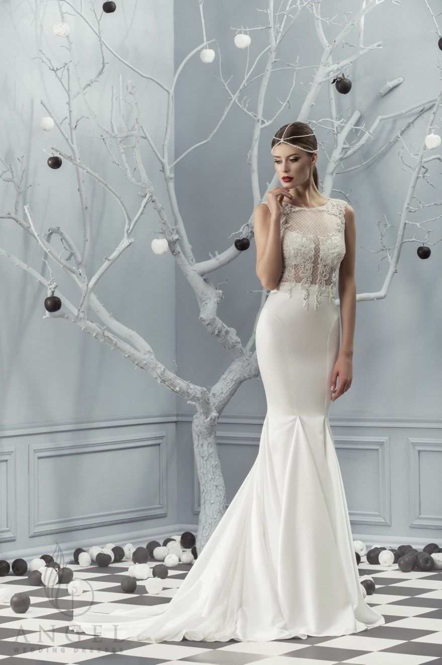 https://angel-novias.com/images/stories/virtuemart/product/Letizia.jpg
