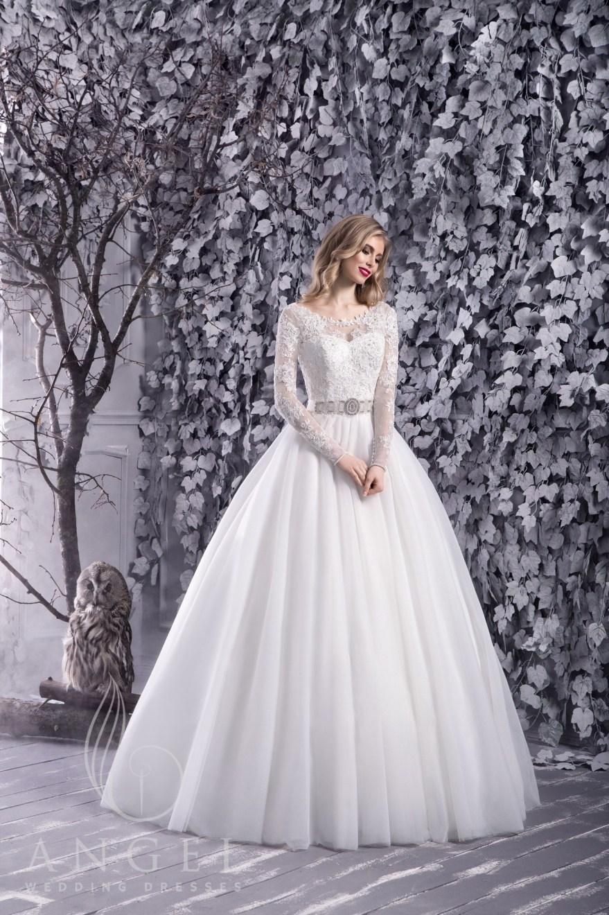 https://angel-novias.com/images/stories/virtuemart/product/OLIVIA.jpg