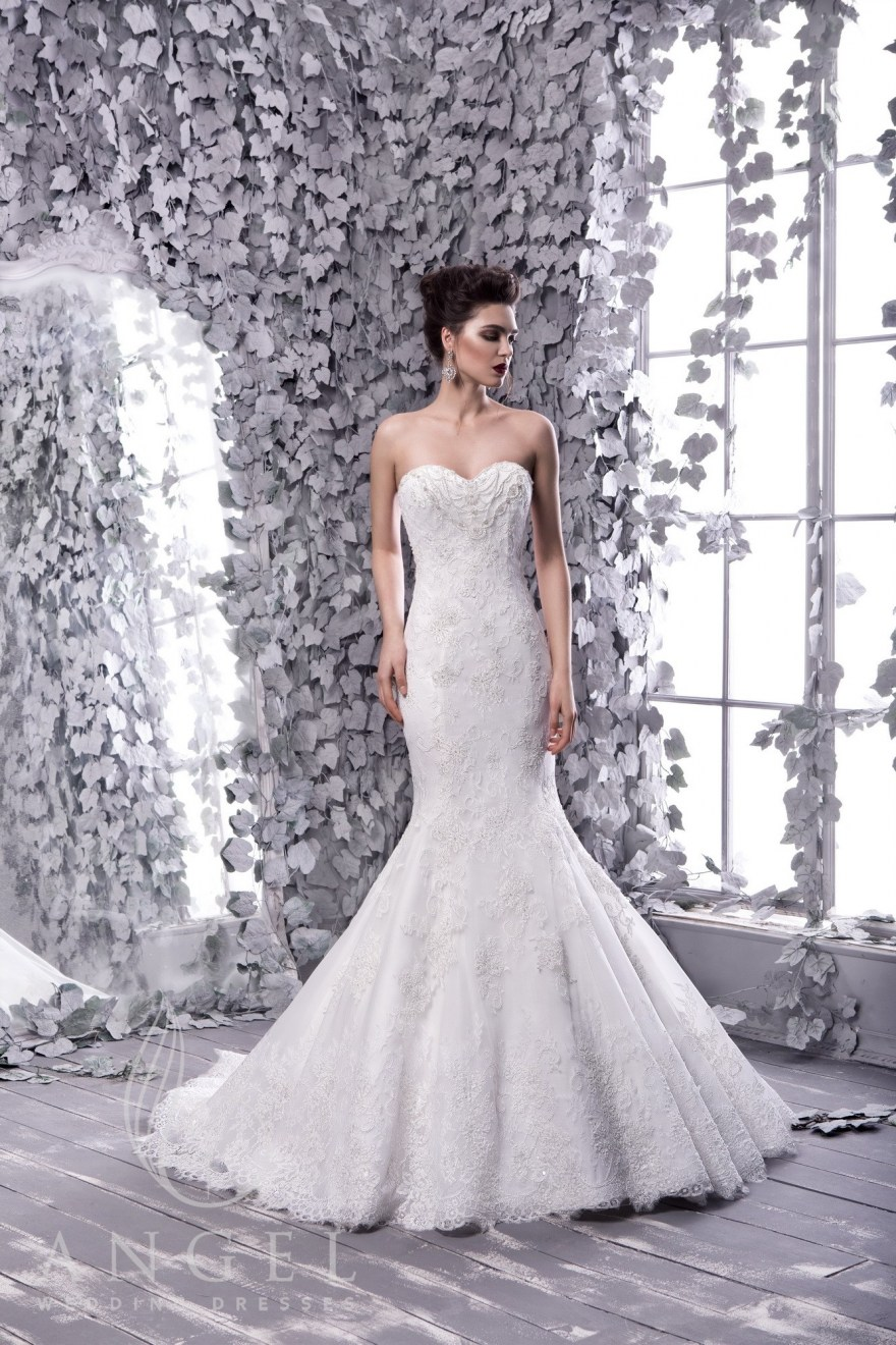 https://angel-novias.com/images/stories/virtuemart/product/PAULA.jpg