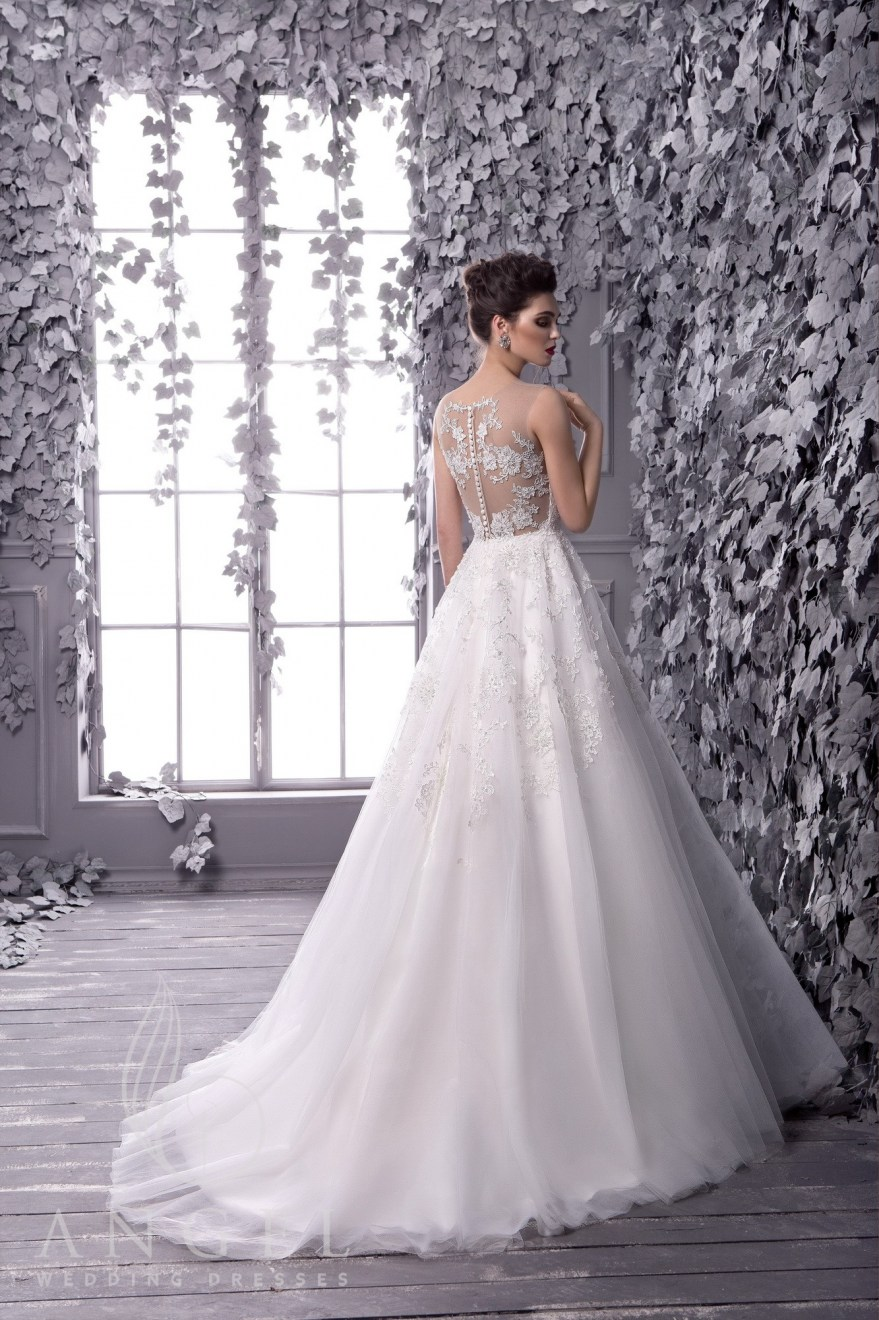 https://angel-novias.com/images/stories/virtuemart/product/STAYSI 2.jpg