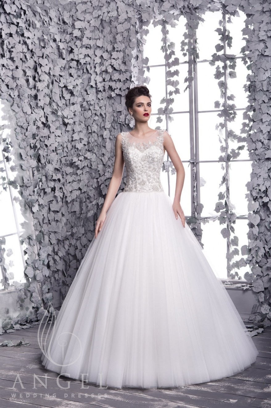 https://angel-novias.com/images/stories/virtuemart/product/TAMI.jpg