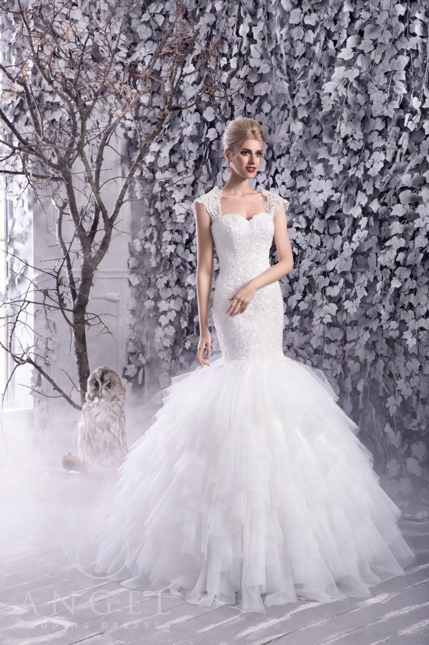 https://angel-novias.com/images/stories/virtuemart/product/VANIL.jpg