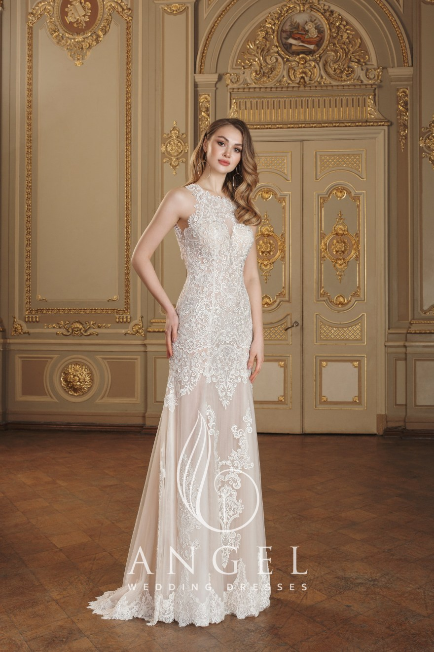 https://angel-novias.com/images/stories/virtuemart/product/aida 1.jpg