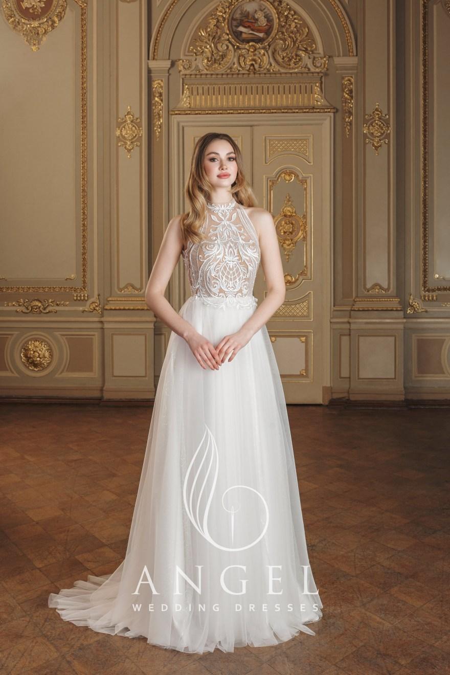 https://angel-novias.com/images/stories/virtuemart/product/albina.jpg