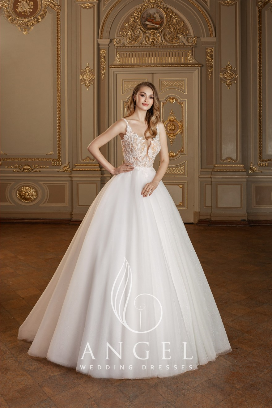 https://angel-novias.com/images/stories/virtuemart/product/amina1.jpg