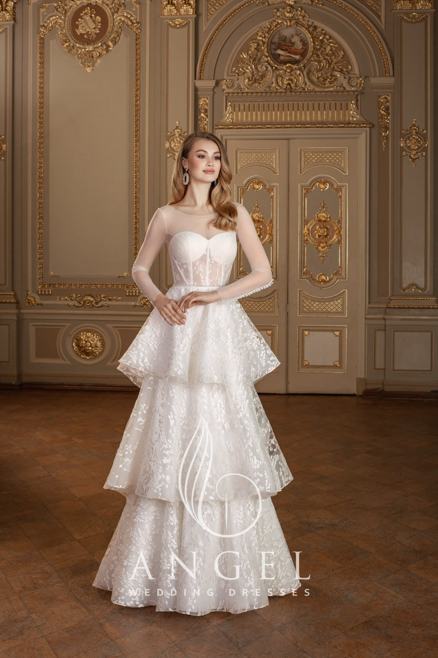 https://angel-novias.com/images/stories/virtuemart/product/azalia.jpg